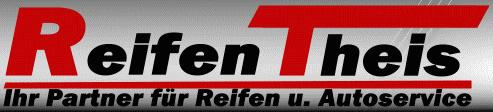 Reifen-Theis-LOGO